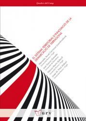Cover for El sistema territorial d'innovació de la demarcació de Tarragona