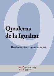 Cover for Revolucions i moviments de dones