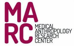 Antropologia Mèdica
